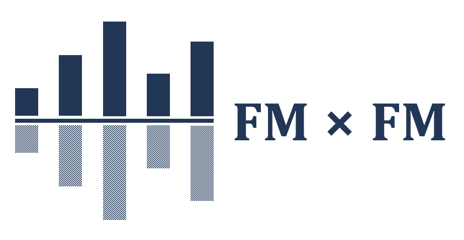 FM x FM